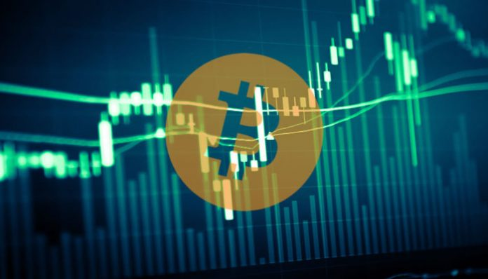 Bitcoin Rate (BTC) Strikes $13 K: Dips Stay Appealing To The Bulls