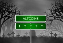 Crypto Capitulation: An Altcoin Obituary, Or the Most Significant Buy Signal Ever?