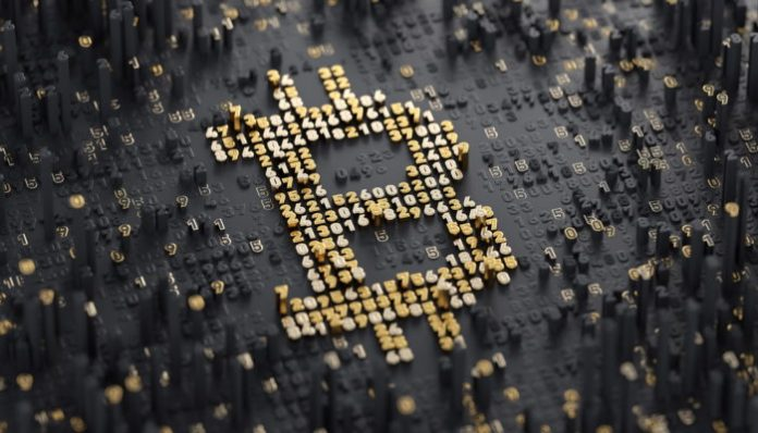 "Bitcoin (BTC) Ending 2019 Under $40,000 Would Be an ""Abnormality"": Why?"