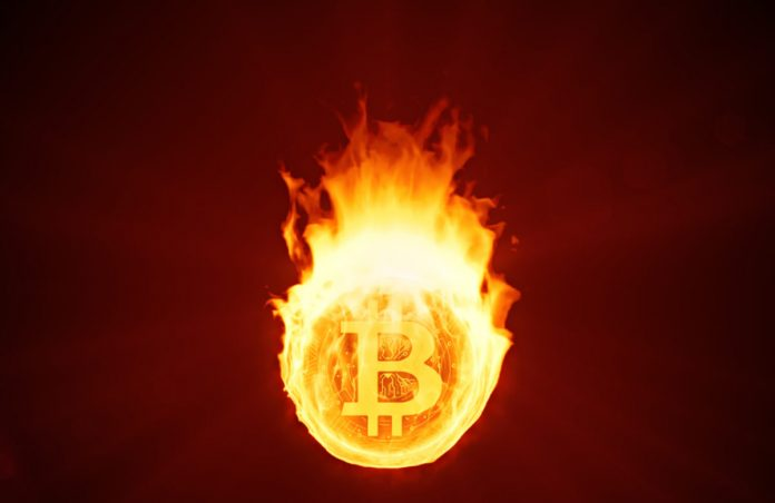 Bitcoin Plunges Towards $11,000 as Bull Pattern Reverses; Elements & & Trends Behind This Move