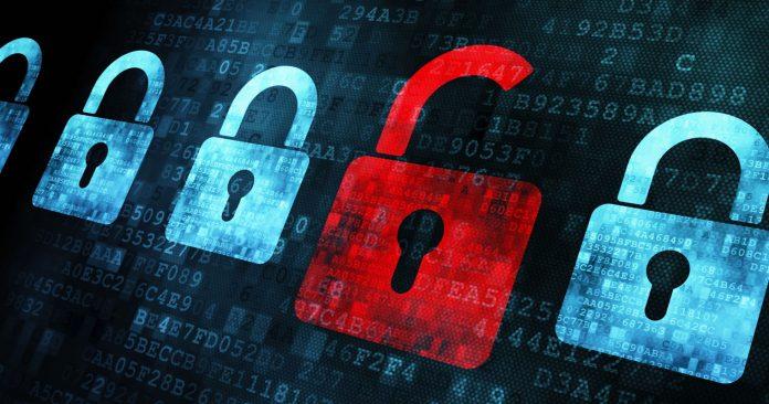 Japanese Crypto Exchange Hacked in $32 Million Break-in, Markets Oblivious