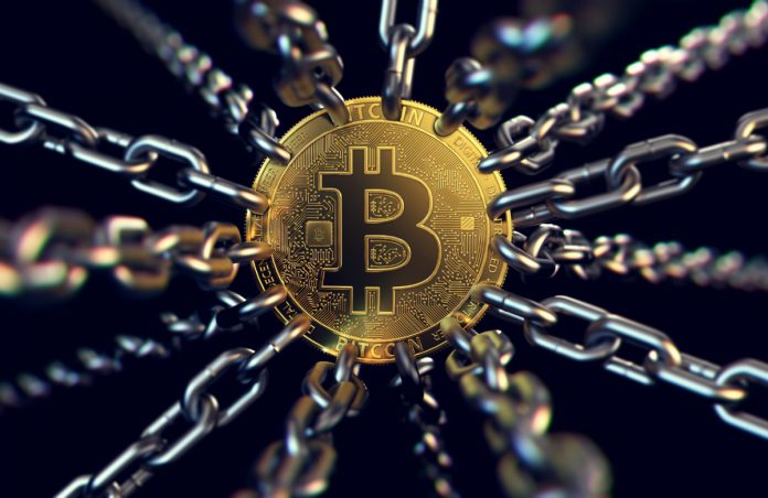 Trump Blasts Bitcoin For Illicit Usage As NY College Is Struck With $2M Ransomware