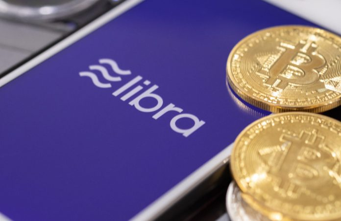 """Tech Business owner: Facebook's """"Cryptocurrency"""" Libra is a """"Huge Error"""""""
