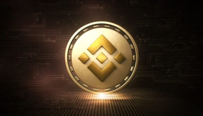 Binance Coin Turns EOS After Coin Burn as Bitcoin Continues to Combine