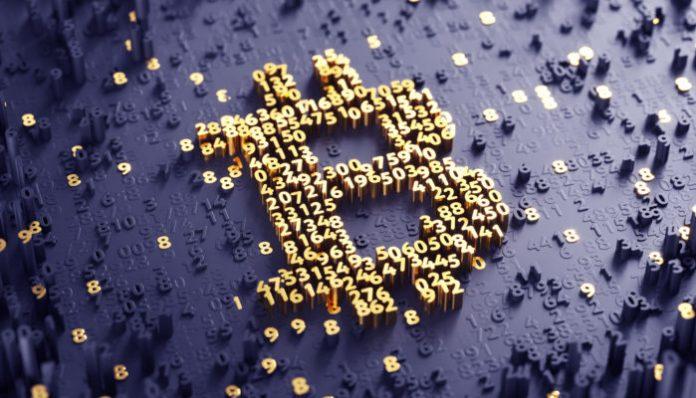 "Space to Run: Bitcoin (BTC) Hasn't Printed Parabolic ""Correction"" Signal"