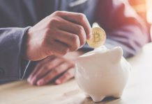 Revitalized Design: Bitcoin (BTC) to See $100,000 After 2020's Halving