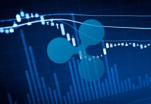 Ripple Rate (XRP) Holding Ground While Ethereum & & Bitcoin Takes Struck