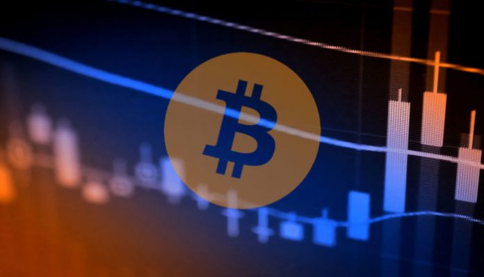 Bitcoin Cost (BTC) Breaks Secret Assistance: $8,800 Bearish Target Might Be Genuine