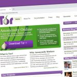 Contribute Bitcoin to Safeguard Web Personal Privacy With New Tor Job Crowdfund