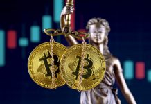 Experts Believe Bitcoin Looks Bullish In Spite Of Growing Worries of a Trump Restriction