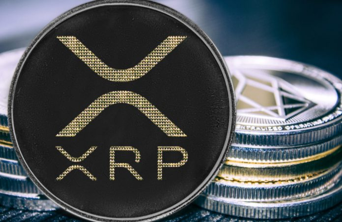 Ripple (XRP) Outshines Crypto Markets as Cost Supports Above Historic Assistance