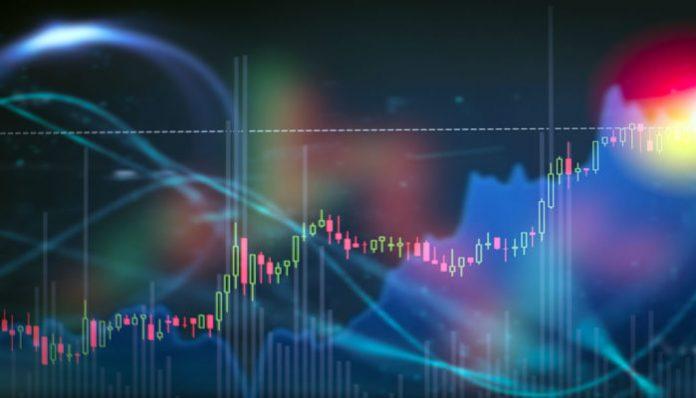 Rush Bears Focus On $105 As CEO Slam Bitcoin (BTC)