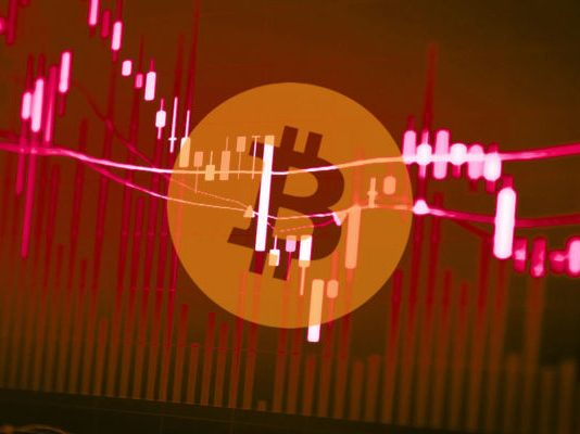 Bitcoin (BTC) Breaking As Federal Government Drums For Policy