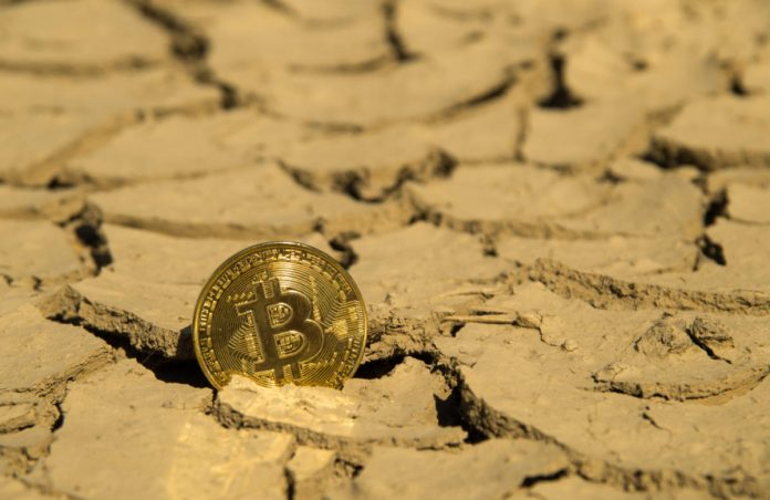 Expert Who Anticipated Bitcoin Bottom States It Will Not Discover New Lows