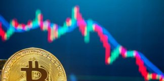 Bitcoin rate newest: Cryptocurrency loses $10 bn in simply one hour after remarkable crash