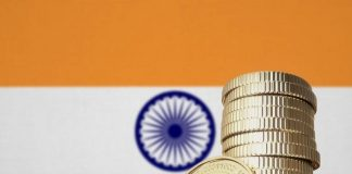Bitcoin restriction in India rumours identified '' useless and corrupt' 'as prospective scam stacks pressure on rate slide