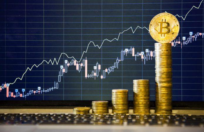 Bitcoin Might Drop Towards $6,100 While Still Preserving Parabola