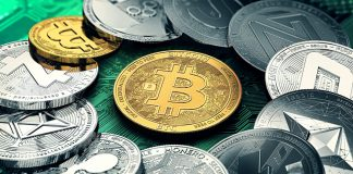 Litecoin Blazes A Trail: As Bitcoin Plummets, Altcoins Increase Throughout the Board