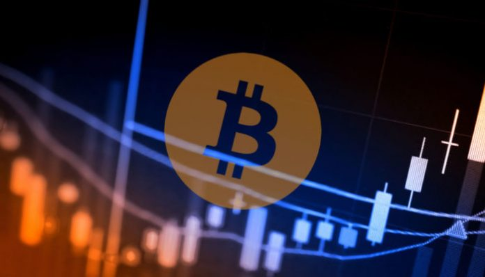 Bitcoin Cost (BTC) Revealing Healing Indications However Can It Break $10 K?
