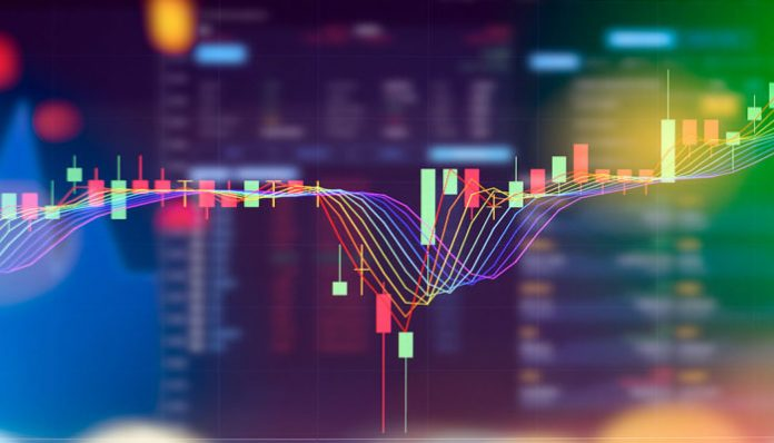 Crypto Market and Bitcoin Might Continue Greater: BCH, EOS, TRX, ADA Analysis