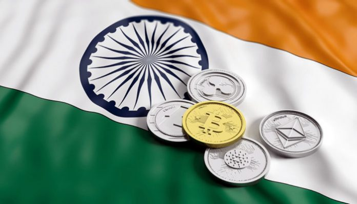 Bitcoin Not Prohibited in India, Financing Minister Informs Parliament