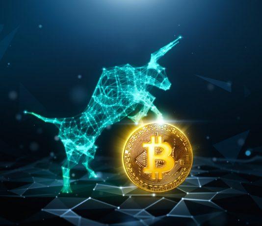 Regulative Pressure In The Middle Of Libra Crypto Debate Hasn't Shaken Bitcoin Bulls