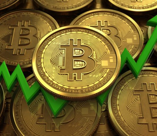 Bitcoin Rate Stuck in Tight Trading Variety, BitMEX Accountable for Absence of Volatility?
