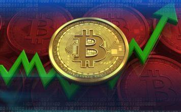 Bitcoin Cost (BTC) Signaling Bullish Extension To $11 K
