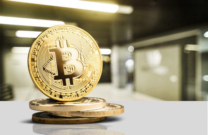 Billionaire: Trump & & Congress Speaking About Bitcoin is Bullish, Not Bearish