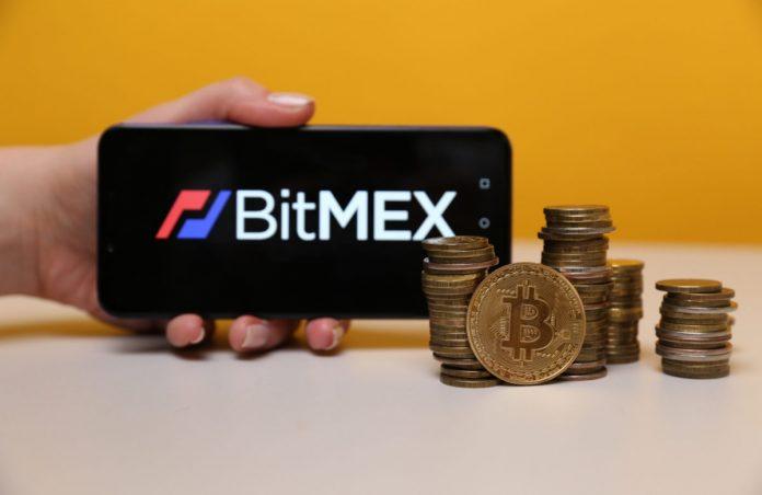 BitMEX CEO Arthur Hayes Goes Mum amidst CFTC Probe Report