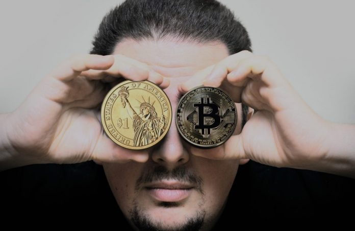 A Lesson in History– How Crypto Exchange Security Has Actually Proceeded Given That Mt. Gox