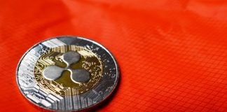 SWIFT Approaching Ripple (XRP) Speeds In Newest Cross-Border Payment Trial