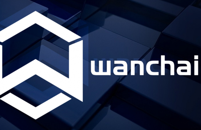 Wanchain Partners with Malaysian E-commerce Giant PUC Berhad on Business Solutions