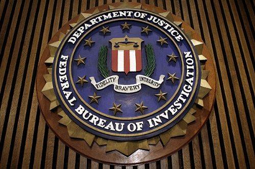 Long Island Iced Tea's Blockchain Rebrand was a 'Pump and Dump', States FBI
