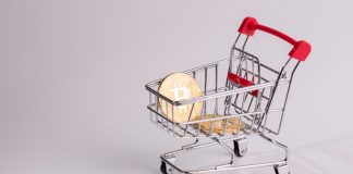 Daily Activities Like Grocery Shopping May Hold the Secret to Bitcoin Adoption