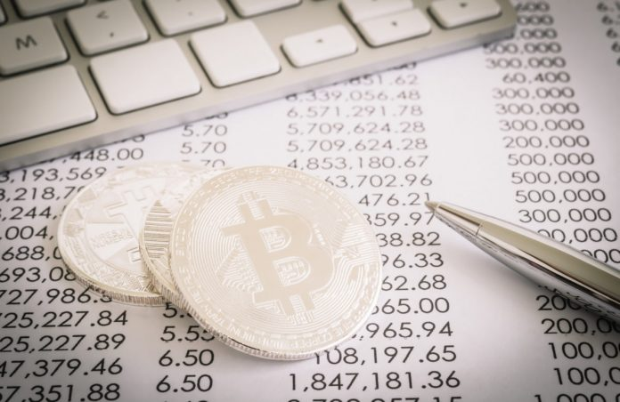 Bitcoin Historic Month-to-month Efficiency Might Clarify What's Next for Crypto