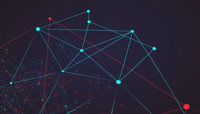 Crypto Tidbits: Bakkt's Bitcoin Futures, Monex & & Libra, Andrew Yang PAC Accepts BTC