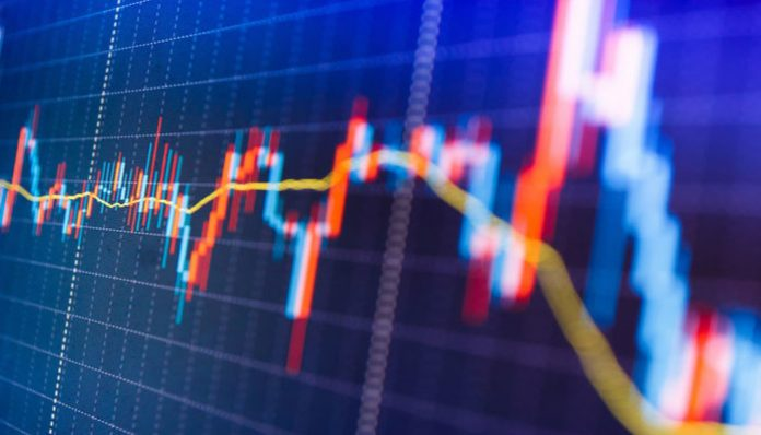 Crypto Market And Bitcoin at Major Crossroads: BCH, BNB, EOS, TRX Analysis