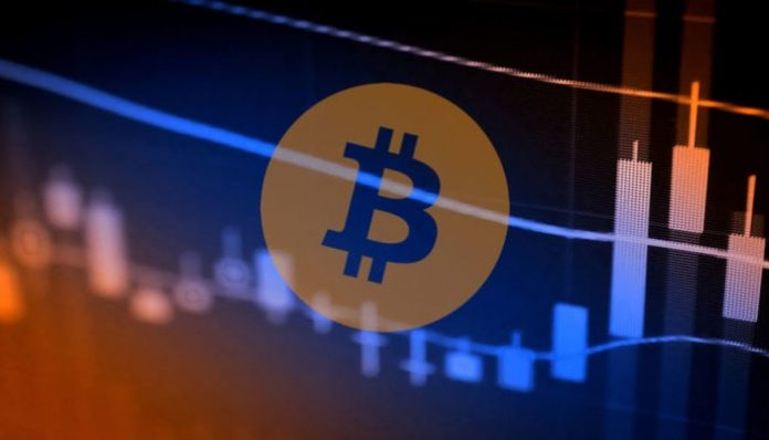 Bitcoin Rate (BTC) Trading Near Inflection Point, Can Bulls Make It?