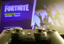 $30 M Fortnite Tourney Bodes Well For Future of Bitcoin & & Crypto: Expert