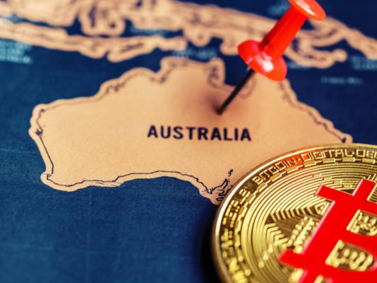 Federal Government Limitations on Money Deals Program Why Bitcoin is very important