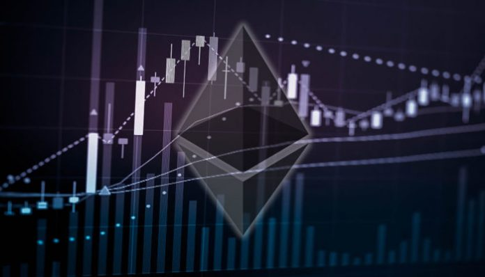 Ethereum Rate (ETH) Flirts With Secret Resistance In The Middle Of Unfavorable Belief