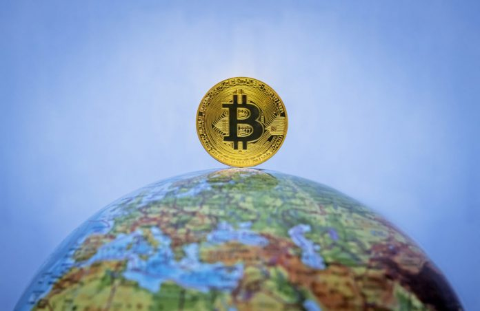 Nations will Embrace Bitcoin at some time: Pompliano