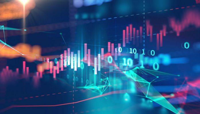 Bitcoin & & Crypto Market Cap Approaching Resistance: LTC, BNB, BCH, TRX Analysis
