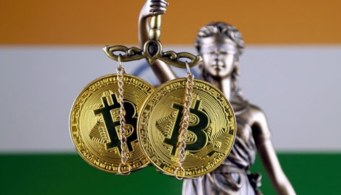 Optimism Decreases as Indian Financing Minister Evasive on Crypto Restriction Expense