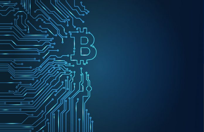 Bitcoin Recovers $10,000 in Sudden Rise: Can Bulls Keep the Rate?