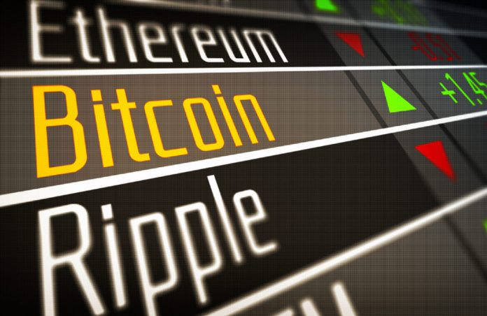 Fed Rate Cut Does Not Impact Bitcoin: Krüger