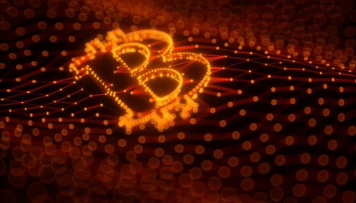 Another All-Time High For Bitcoin Hash Rate