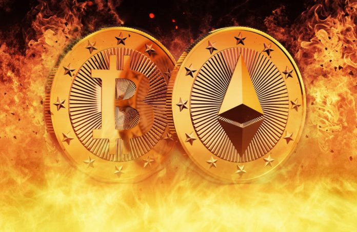 Ethereum Market Predisposition Can Breakup with Bitcoin: Burniske