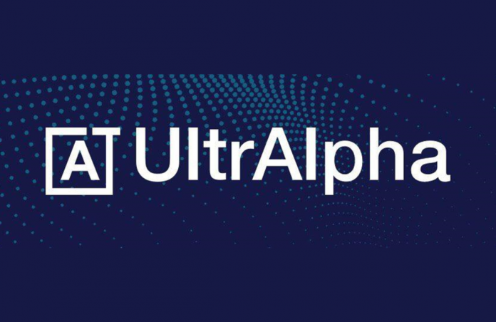 Driven by Market Need, UltrAlpha Presents Specialist Property Management Solutions to Digital Property Area